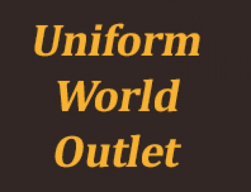 Uniform World Outlet