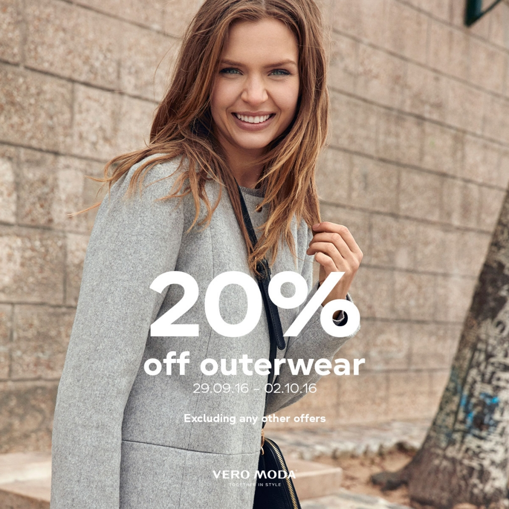 20off-outerwear