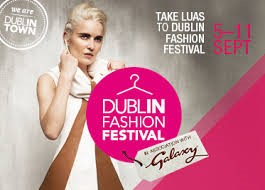 Market Cross - Dublin Fashion Festival