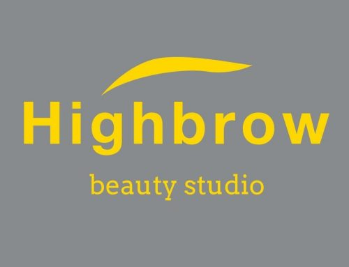 High Brow Beauty Studio