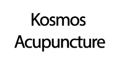Kosmos-Acupuncture