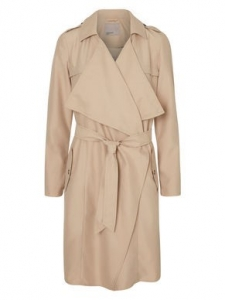marketcross-coat-1
