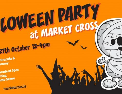 Come & Join us for our Spooktacular Halloween Party!!