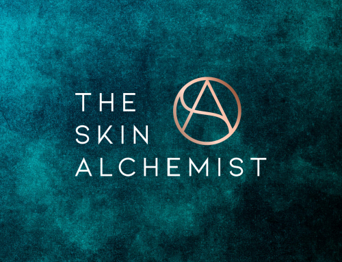 The Skin Alchemist – Newest store to the Market Cross