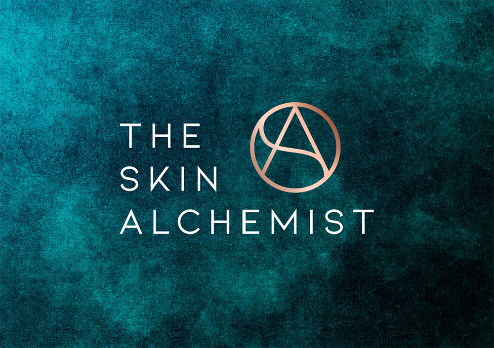 The_Skin_Alchemist